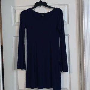 NWOT Forever 21 dress
